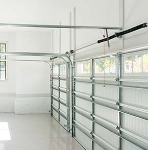 garagedeuren Doetinchem