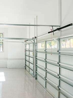 garagedeuren Etten-Leur